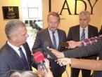 Do kraja mjeseca koalicija SDA, SBB-a i HDZ-a na svim razinama vlasti