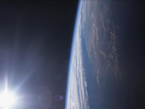 Znanstvenici pronašli planet na kojem vladaju slični uvjeti kao na Zemlji