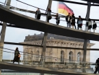 Koliki su troškovi života u Njemačkoj? Stanarina, hrana, prijevoz...