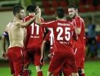 Vuković: U šoku sam, odigrali smo najbolju utakmicu
