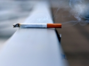 FDA zabranjuje cigarete s mentolom