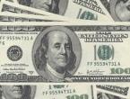 Je li moguće u samo sedam minuta zaraditi milijardu američkih dolara?