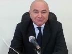 Iznenada preminuo Ante Mišetić, bivši predsjednik Skupštine ŽZH