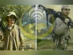 Još jedan državljanin BiH poginuo boreći se za ISIL