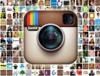 Stiže redizajniran Instagram