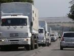 UN upozorava na tešku humanitarnu situaciju u istočnoj Ukrajini