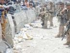 SAD u završoj fazi evakuacije iz Kabula