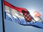 U svijetu živi više od 3 milijuna hrvatskih iseljenika i njihovih potomaka