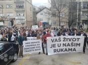 Sindikat liječnika pokazao prstom na ministra zdravstva: Uzet ćemo prava u svoje ruke!