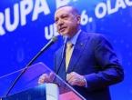 Austrija protjeruje imame (iz BiH), Erdogan prijeti