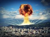 SAD dogovarao prvu nuklearnu pokusnu eksploziju od 1992.
