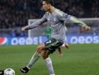 Ronaldo mora pauzirati ili riskira propuštanje Europskog prvenstva