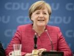 Merkel zabrinuta zbog utjecaja Rusije na njemačke parlamentarne izbore ove jeseni