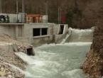 Mještani Jablanice ne žele mini hidroelektrane