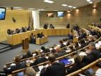 Milijunske uštede: Pojedini zastupnici traže ukidanje naknade za odvojeni život