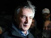 Miroslav Škoro otkriva konture nove političke opcije