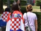 Za Jugoslavijom najviše žale građani Srbije i BiH, najmanje Hrvatske i Kosova