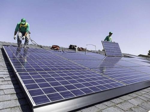 Hercegovina idealna za proizvodnju električne energije iz Sunca