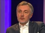 """Škoro uzvratio Vučiću: """"Bolje biti 'pjevač ili bilo što već' nego dostavljač kod ratnog zločinca"""""""