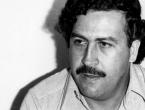 Najmoćniji kriminalac u povijesti ubijen prije točno 27 godina