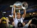 UEFA: Modrić najbolji igrač Europe