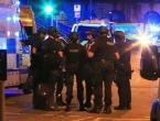 Uhićena i sedma osoba, pronađeni eksplozivi za nove napade