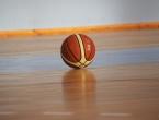 Ramske košarkašice u nedjelju dočekuju prvakinje BiH