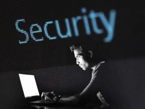 Hakeri vrebaju tvrtke i traže otkupninu