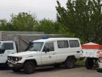 Užasni uvjeti: Vapaji ljudi smještenih u privatni izolatorij u Mostaru