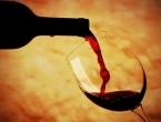 Svjetska potrošnja vina najmanja od 2002.