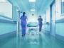 U zeničkoj bolnici jedan pacijent preminuo od virusa H1N1