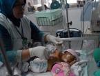 Sijamske blizanke u Indoneziji dijele jedno srce