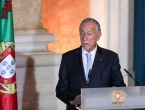 Portugal poručio američkom ambasadoru: U Portugalu odluke donose portugalske vlasti