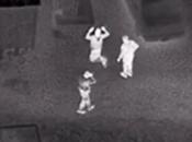 Pilot u SAD-u oslijepljen laserom prilikom slijetanja, osumnjičeni je uhićen