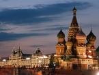 Rusija: Nove sankcije EU krše međunarodno pravo