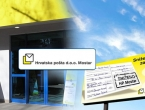 Teme i motivi poštanskih maraka HP Mostar u 2019.