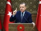 Erdogan: Nizozemci su pokvareni karakter pokazali prilikom masakra u Srebrenici