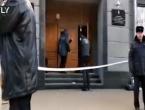 Bombaš samoubojica se raznio u uredu ruskog FSB-a, troje ozlijeđeno