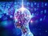 Umjetna inteligencija sve se više koristi u potrošačkoj elektronici
