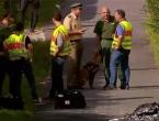 Njemačka treba 20.000 novih policajaca: Sadašnji nagomilali 22 milijuna sati prekovremenog rada