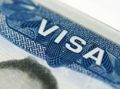 Broj odbijenih viza za SAD pao ispod 3 posto, Hrvati će u Ameriku uskoro moći samo s putovnicom