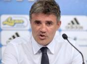 Zoran Mamić traži da kaznu zatvora odsluži u BiH