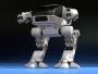Roboti će do 2025. obavljati više poslova nego ljudi