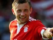 Olić ambasador Bayerna u svijetu: Igrat ću i za veterane