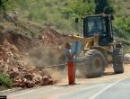 Zbog izgradnje cesta FBiH želi povećati trošarine na gorivo
