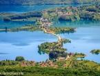BiH u top 10 zemalja po porastu turističkih posjeta