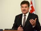 Lajčak: Balkan ne treba u Europsku uniju, EU mora više raditi na Balkanu