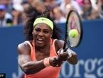 Serena odnijela 23. Grand Slam karijere