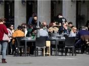 Italija želi da se turisti iz Europske unije oslobode obvezne karantene