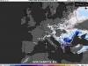 Hladni val stiže na Balkan: Snijeg neće zaobići BiH